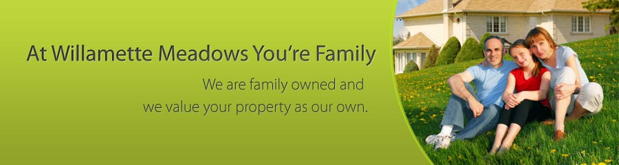 salem oregon property management